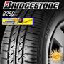 Neumatico Cubierta 165 70r 13 Bridgestone Todas Las Medidas