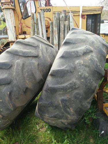 cubiertas tractor 23,1 x 30