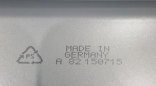 cubiertero pvc 90cm aleman accesorios cocinas empotradas