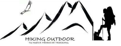 cubiertos servicios separables camping - outdoor - trekking