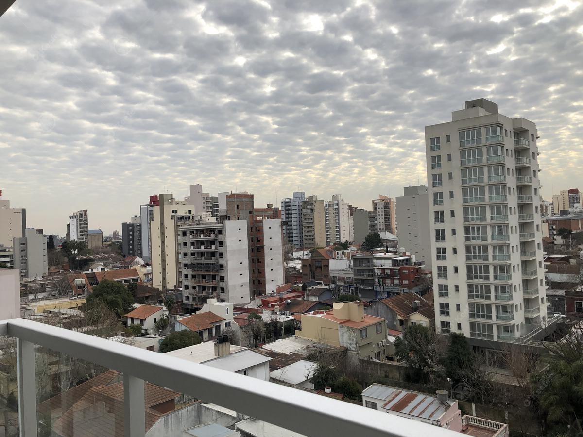 cubis view quilmes departamento 2 amb c/ balcón - entrega inmediata - calidad y diseño