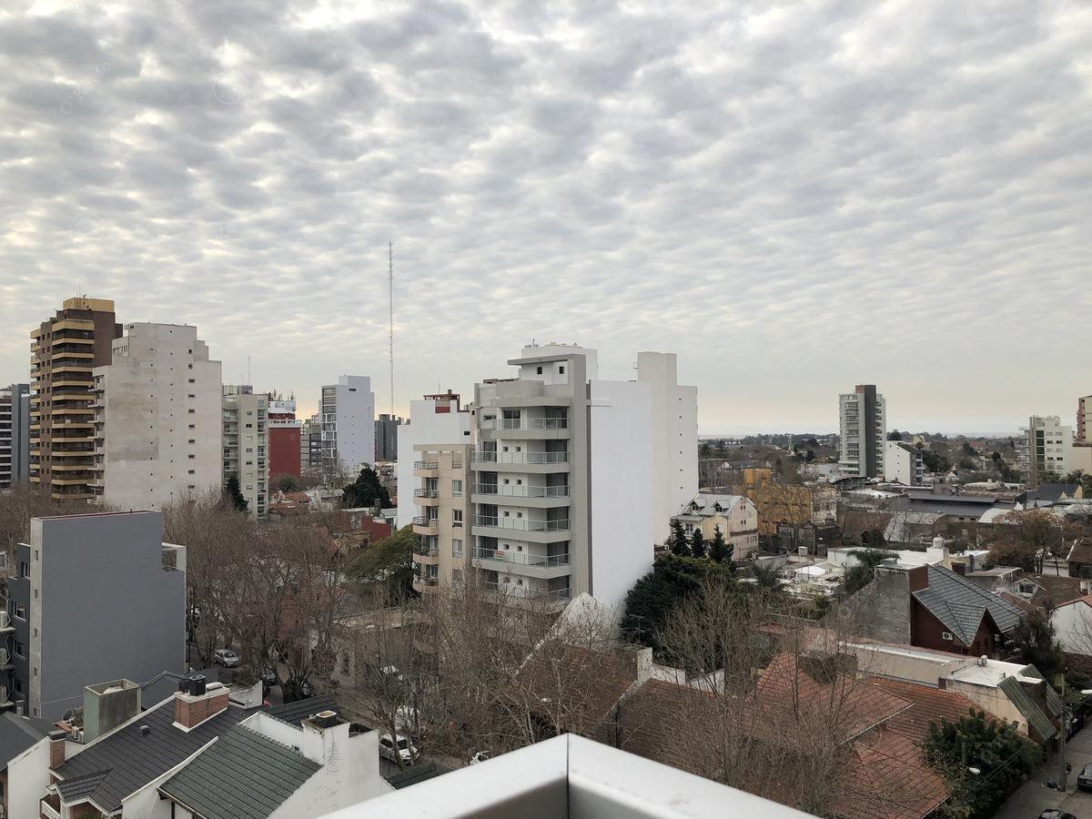 cubis view - quilmes -departamento 3 amb c/ balcón - financiación - entrega inmediata