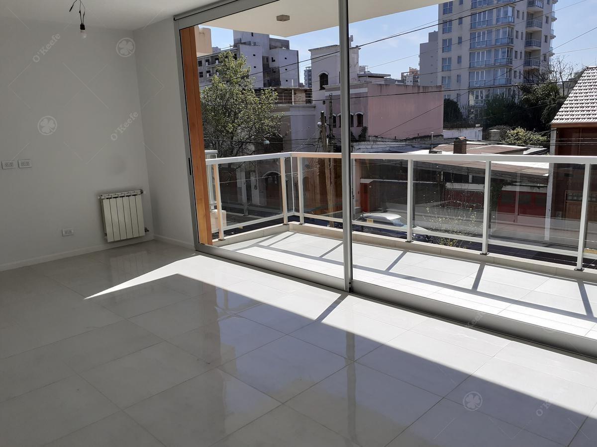 cubis view - quilmes -depto 3 amb c/ cochera cubierta - entrega inmediata