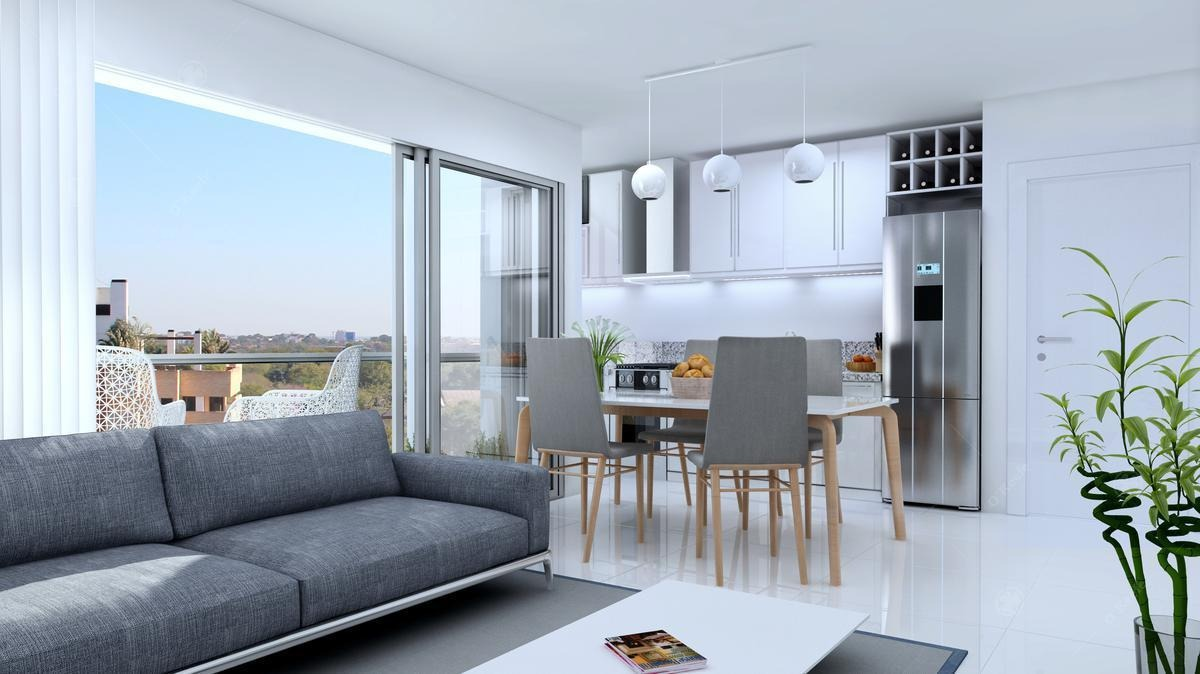 cubis zafiro |  quilmes centro  - depto 3 amb c/ cochera - edificio semi torre | financiacion
