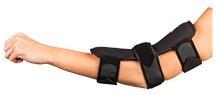 cubital  tunnel brazo med spec