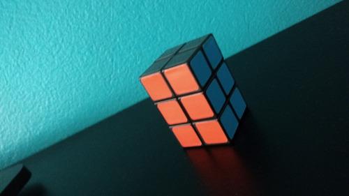 cubo 2x2x3 nuevo