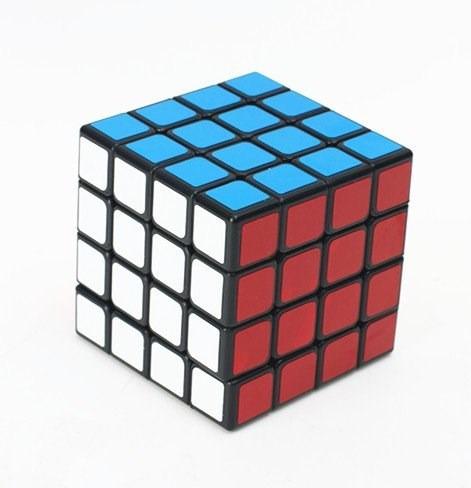 cubo 4x4x4 yongjun guansu de velocidad