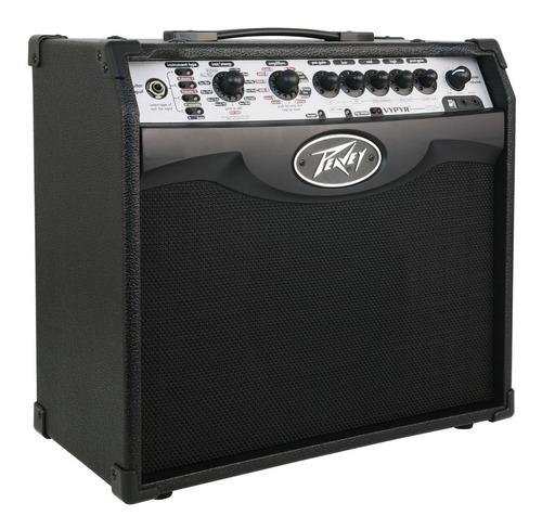 cubo amplificador guitarra peavey vypyr vip1