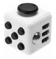 cubo anti extres