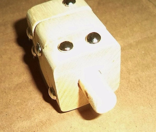 cubo braille kit c/ 3 - aprendizado e diversão - brink mobil