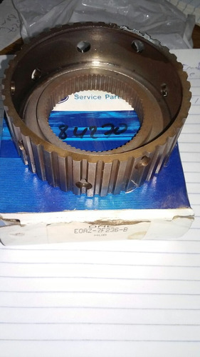 cubo clutch  directa  caja ford aod 80/92 rolines de 36/64