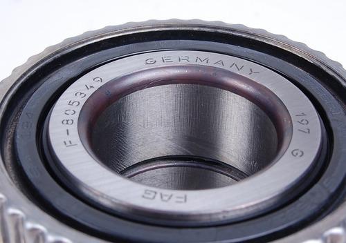 cubo da roda dianteira bmw m3 3.2 1992 a 1999