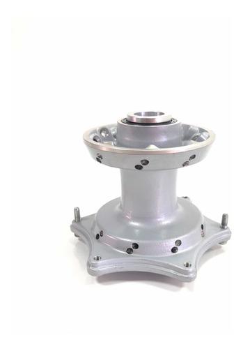 cubo da roda dianteira ktm importado 07-14  cod:2054