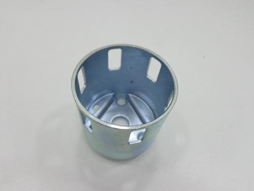 cubo de partida ( toyama) / motor gasolina 8.0 hp - 65391
