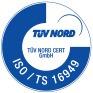 cubo de roda dianteiro ford escort sw 1.8i 16v 1996/
