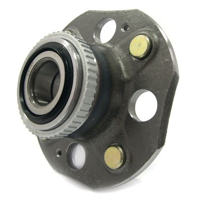 cubo de roda tras honda accord 1998 / 2002 - 40040318