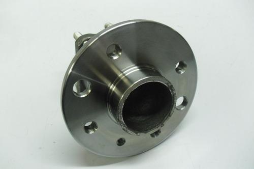 cubo de roda traseiro c/rolamento 4f zafira 1.8 ima al115