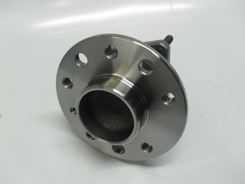 cubo de roda traseiro c/rolamento 5f astra 2.0 16v ima al511