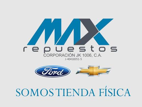 cubo de rueda fortaleza f150 00-06 4x4 515029 rt