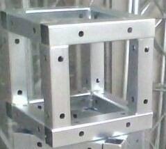 cubo de union universal 24x24