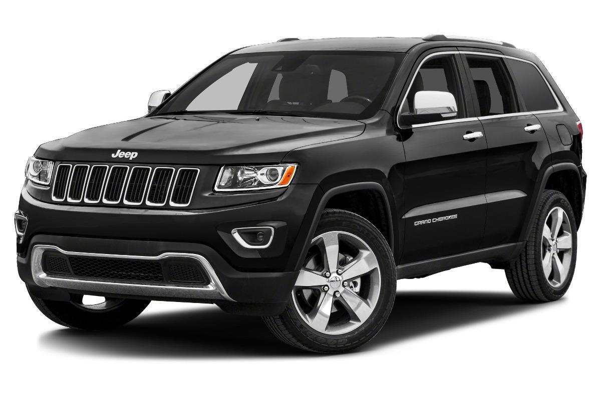 Cubo Dianteiro Jeep Grand Cherokee 2013. Carregando Zoom.