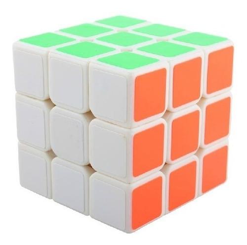 cubo juguete didáctico
