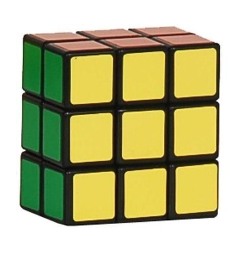 cubo lanlan 3x3x2 ot020