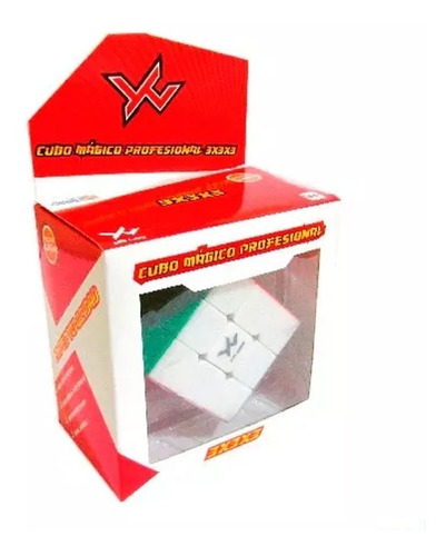 cubo magico ltc khaise juguete rubik 3x3 speedcubing speed