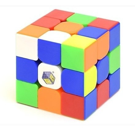 cubo mágico magic