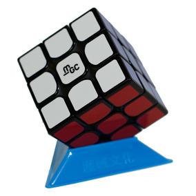3x3x3 Cubo 3x3 Magico Magnetic Rubik Magnetico Profesional CorQdxWBeE