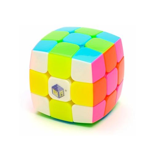 cubo mágico yuxin kirin pillow original coleccionable