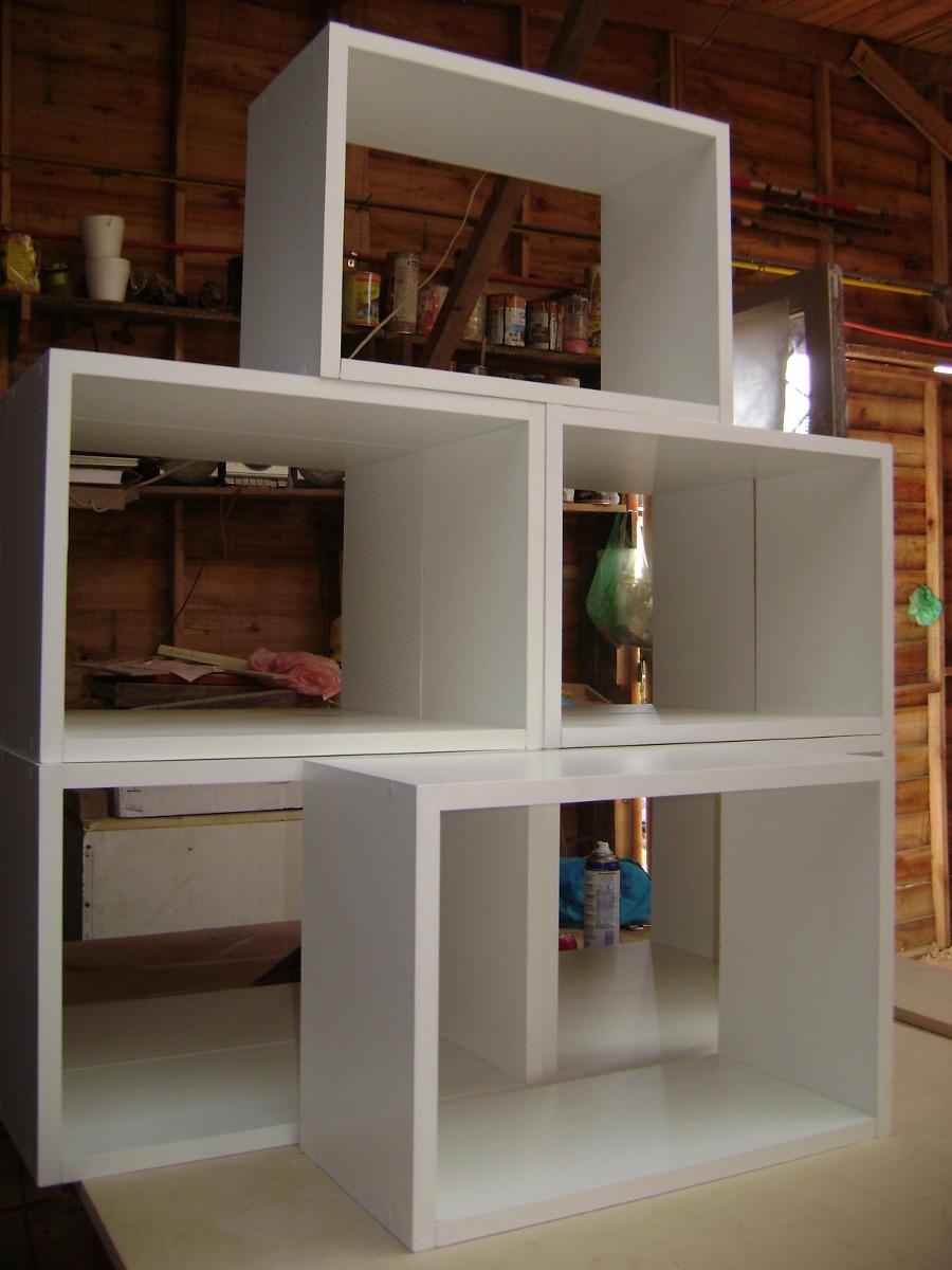 Muebles Melamina Mar Del Plata - Cubo Melamina 18 Mm Mar Del Plata 450 00 En Mercado Libre[mjhdah]https://http2.mlstatic.com/amoblamientos-de-cocina-bajo-mesada-alacenas-mar-del-plata-D_NQ_NP_22599-MLA20232008600_012015-F.jpg