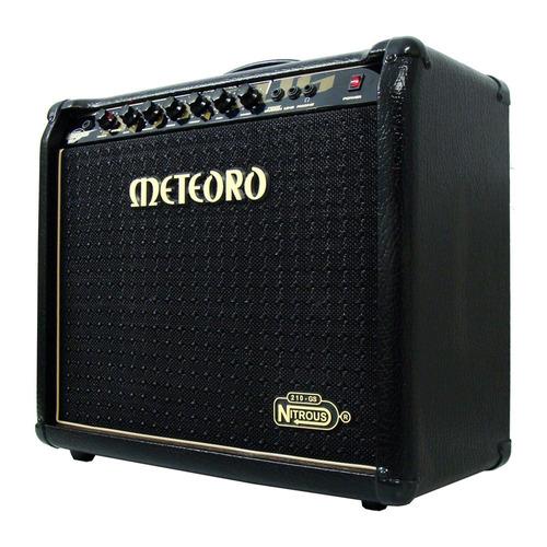 cubo meteoro gs100 elg nitrous