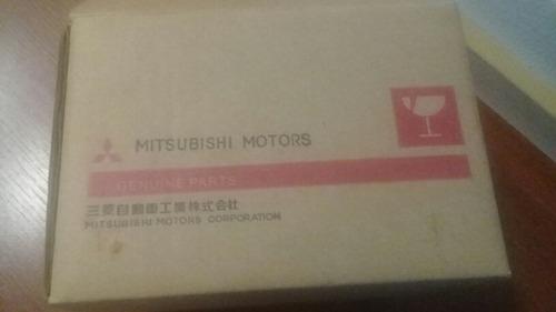 cubo  mozo rueda trasera mitsubishi lancer 1.3