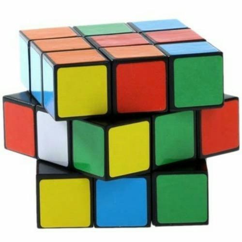cubo profissional 3x3x3 shengshou black - imperdível!