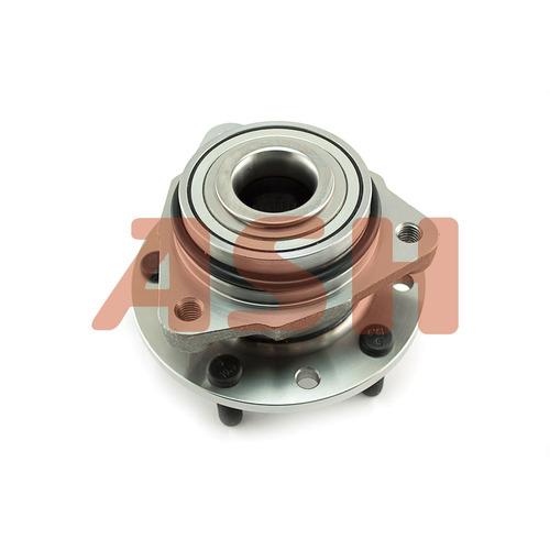 cubo roda blazer/ s10 4x4 (98/...) (s/ abs)
