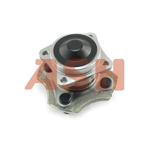cubo roda corolla (02/...) (s/ abs)