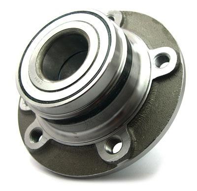 cubo roda diant omega / omega suprema 2.0-2.2-3.0-4.1 - cr94