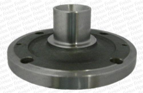 cubo roda dianteira peugeot 207/206 1.0/1.4/1.6