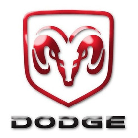 Cubo Roda Dianteiro Com Rolamento Dodge Ram (06/08) C/ Abs