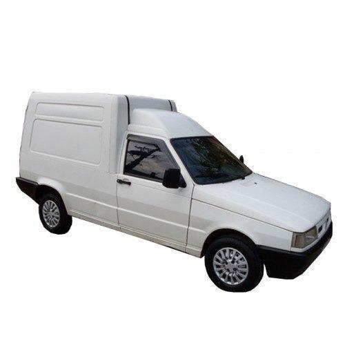 cubo roda dianteiro fiorino 1994 a 2016 al648