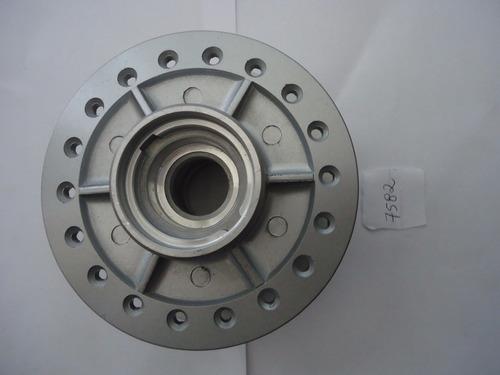 cubo roda dianteiro titan 150 esd fabreck