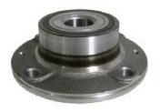cubo roda traseiro 307  c4  pallas aircross  c/abs magnético