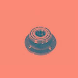 cubo roda traseiro doblo 2006 a 2012 al619