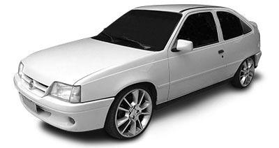 cubo roda traseiro kadett 1989 a 1998 al102