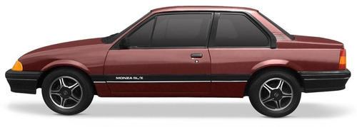 cubo roda traseiro monza 1982 a 1997 al102