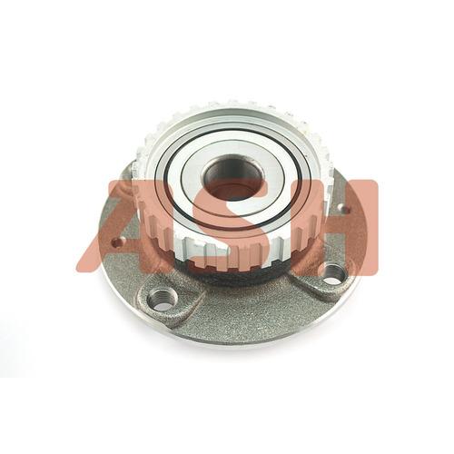 cubo roda xsara 1.8/ 2.0 16v (fase i) (98/...)/ peugeot 306