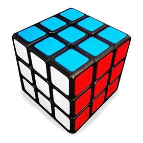 Cubo Rubik 3x3 Original Shengshou Legend Envio Gratis