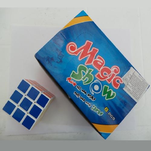 cubo rubik 3x3 pagas 1 llevas 3 ideal speedcube shengshou