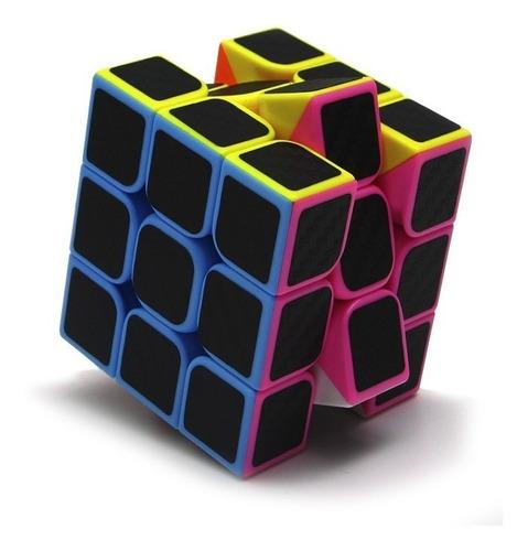 cubo rubik cubo rubik